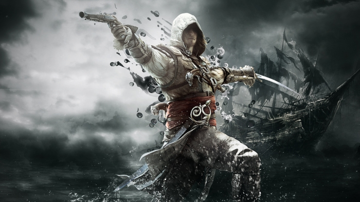 AC4two