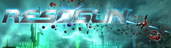 Resogun_logo