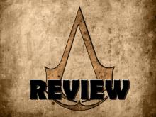 Revie AC4