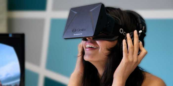 facebook-to-buy-oculus-rift-for-2-billion