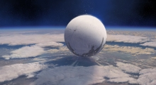 Destiny Review Beta