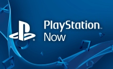 PlayStation Now Beta Games News
