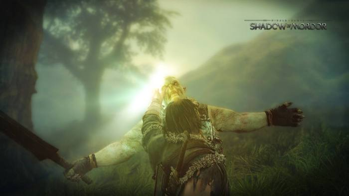 brand uruk preview photomode talion