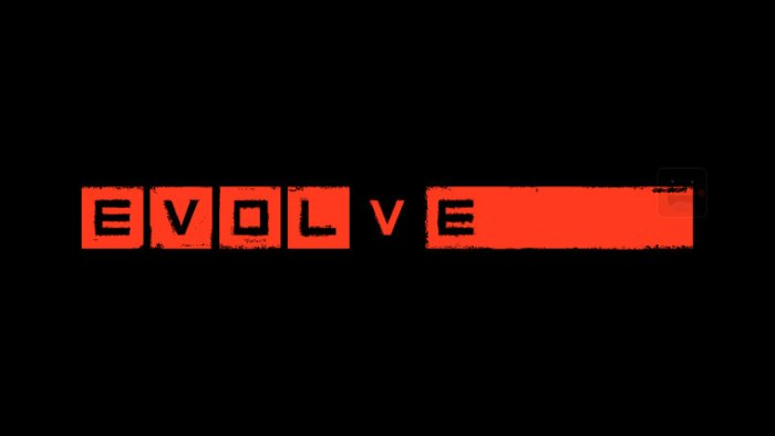 Evolve, review, preview, beta, alpha