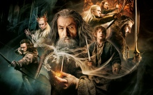The-Hobbit-Theme-Song-4