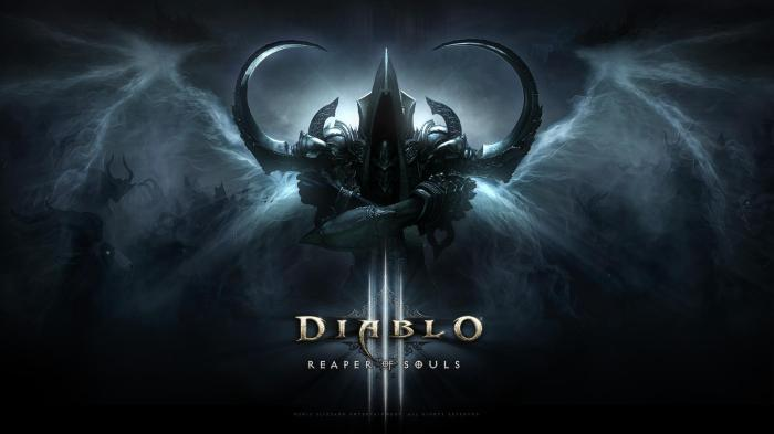 DIII, ultimate, evil, diablo, III, review, awards, honorable, mention