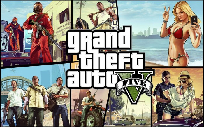 GTAV, GTA, Grand, theft, auto, V, game of the year, mention, runner up, photos, ps4, xbox