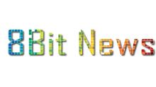 8bit, gaming, news, breaking, updates