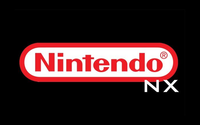 Nintendo, NX, new, console, wii u dead, iwata