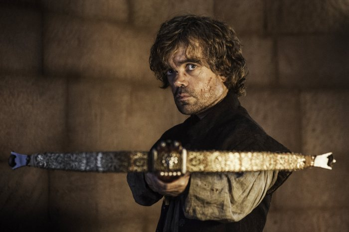 game of thrones, tyrion, new season, date, premiere, R.R. Martin, spoilers, books