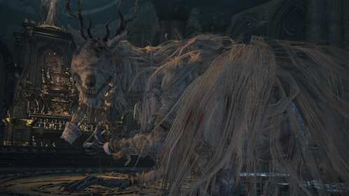 vicar amelia fight guide help best walkthrough easy