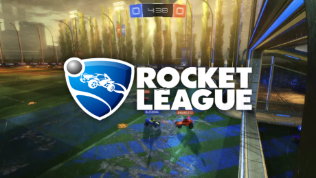 rocket league ps4 best plays and tips